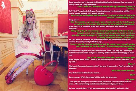 bimbo story club tumblr feminized blonde bimbo hairstylegalleries com