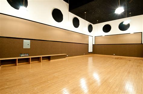 multi purpose room multi purpose room sir stage37