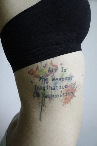 watercolor tattoo writing 17 best ideas about watercolor words on
