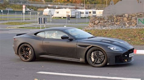aston martin blacked out 100 aston martin blacked out bond drives