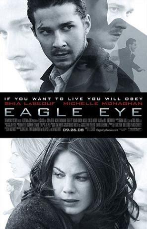 one day film vikipedi eagle eye wikip 233 dia a enciclop 233 dia livre