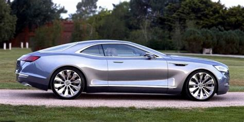 2019 Buick Lineup by Buick Models 2019 Upcoming Car Redesign Info