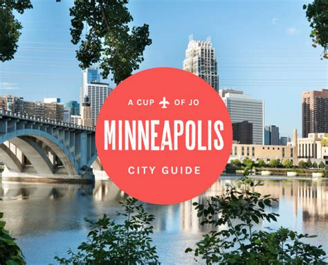 2016 best of twin cities minneapolis city pages city guide minneapolis a cup of jo
