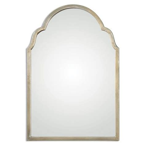 arched bathroom mirrors best 25 bath mirrors ideas on pinterest space saving