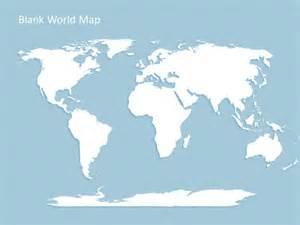 editable world map powerpoint template editable powerpoint world map kit map templates with