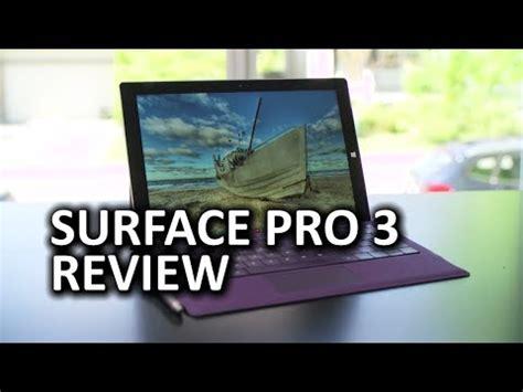 Microsoft Surface 3 Indonesia Harga Microsoft Surface Pro 3 64gb Murah Indonesia Priceprice