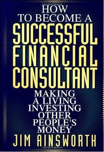 Ebook How To Be A Sector Investor ebook how to become a successful financial consultant free ebooks search engine