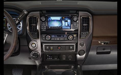 nissan titan cer interior nissan quest 2014 interior wallpaper 1920x1080 38794