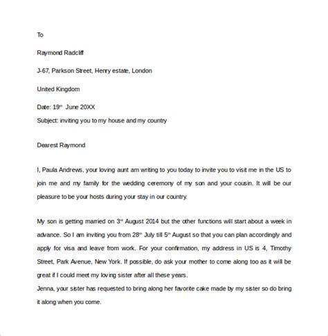Singapore visa covering letter invitation letter sample for invitation letter sample for tourist visa singapore stopboris Choice Image