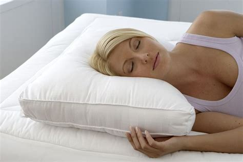 best bed pillow for side sleepers best 25 best pillow ideas on pinterest black and white