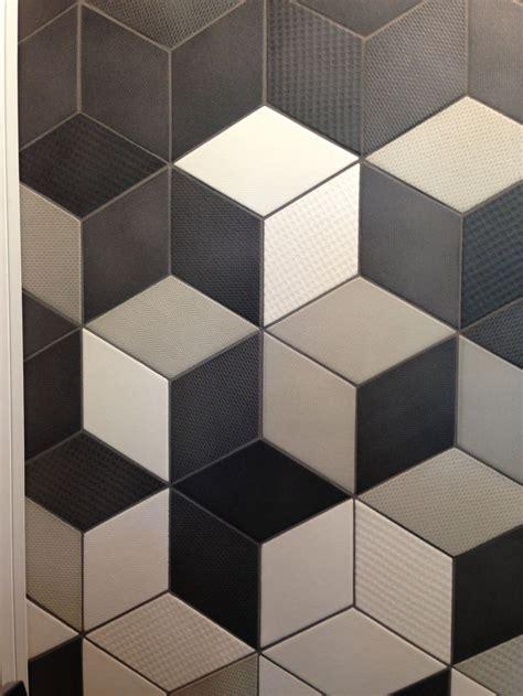 geometric pattern floor tiles 1130 best tile images on pinterest colours creative