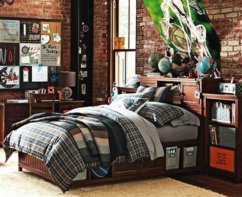bedroom ideas for 20 year old male 17 idee per arredare una stanza dei ragazzi idee pratiche