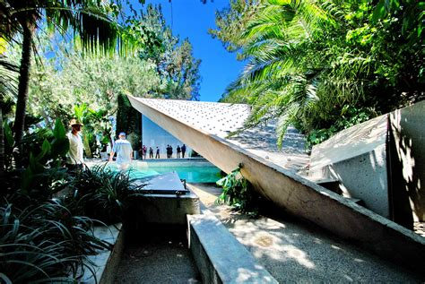 jimmy goldstein house sheats goldstein house john lautner 1963 1980 the archite flickr