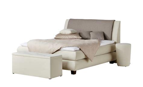 matratzenbezug 160x200 kaufen smart boxspringbett premium bei m 246 bel kraft kaufen