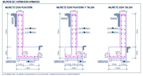 structural details  stair construction process engineering feed