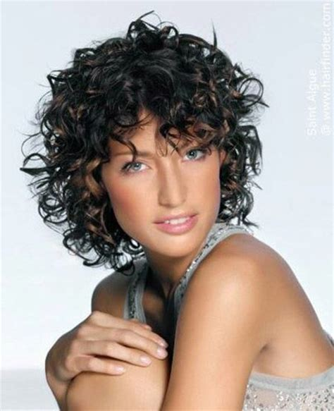 is deva cut hair uneven in back 101 best images about deva curl and curl cuts on pinterest