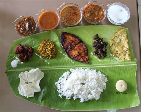 tamil cuisine file tamil nadu non vegetarian meals png wikimedia commons