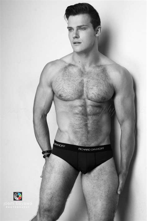 166 best Ben Todd images on Pinterest | Male models