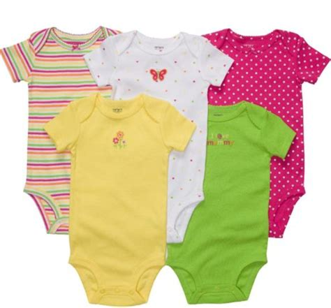 sears lowest price of the season sale 55 baby