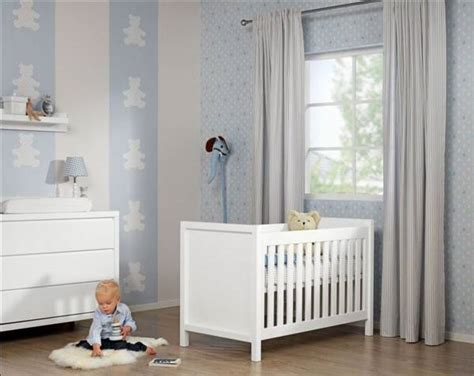 wallpaper for baby bedroom bloombety interior paint color schemes with furnace interior paint color schemes