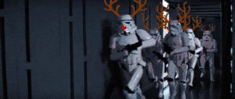seasons  gifs find share  giphy
