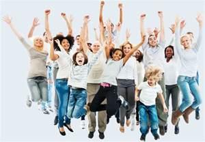 Online sign up sheet volunteer scheduling software and volunteer