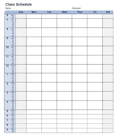triathlon calendar template search results for triathlon calendar template