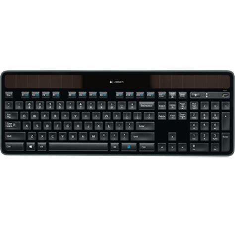 Keyboard Komputer Lg computer accessories mac pc laptop accessories logitech en us