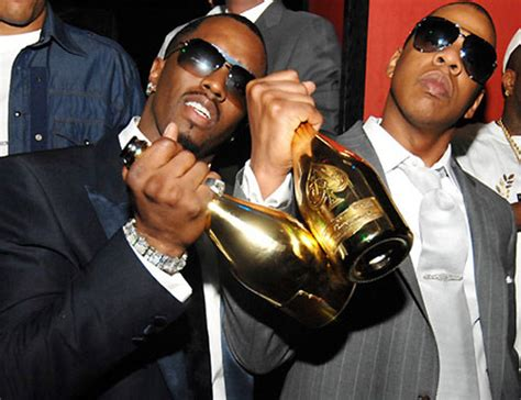 p diddy energy drink z diddy or dr dre find out 2014 s richest hip hop