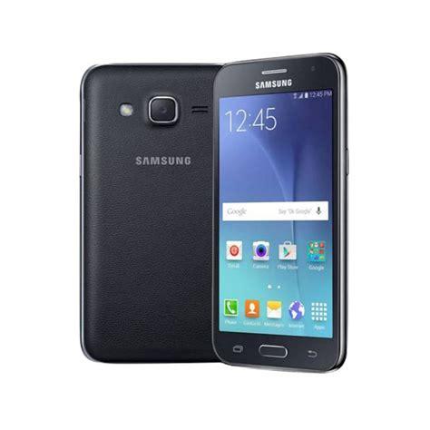 Home Sensor Samsung Galaxy J2 J200 celular samsung galaxy j2 sm j200 negro mosca