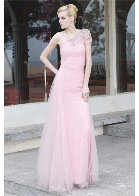 Dress Baby 02 Bunga Pink baby pink prom dress pictures