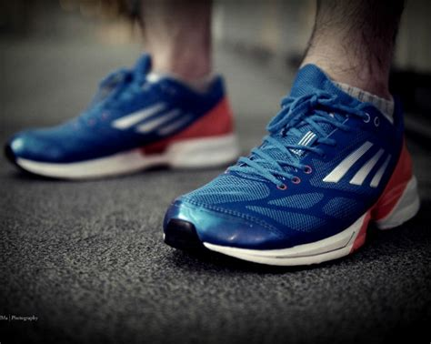 types of athletic shoes why you should alternate between different types of