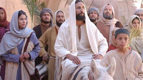 jesus haus d sseldorf erste eindr 252 cke aus strafsache jesus zdfmediathek