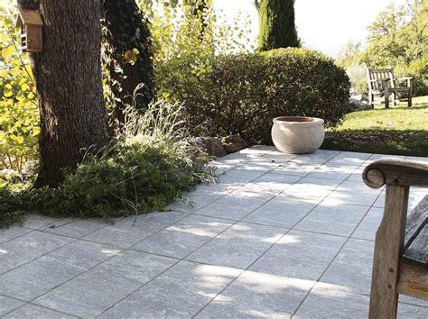 Réaliser Une Terrasse En Bois 3624 by Nivrem Terrasse En Bois Sur Sol Meuble Diverses
