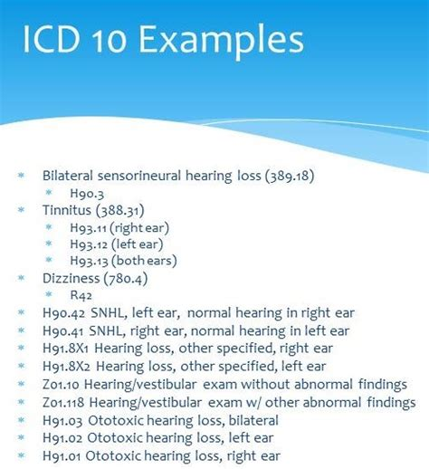 icd 9 code for mood swings 1 icd 9 code for ringing in ears promotional codes