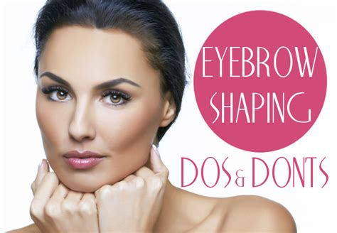 eyes shape mtf ts eyes shape mtf ts perfect eyebrows the dos and don ts of
