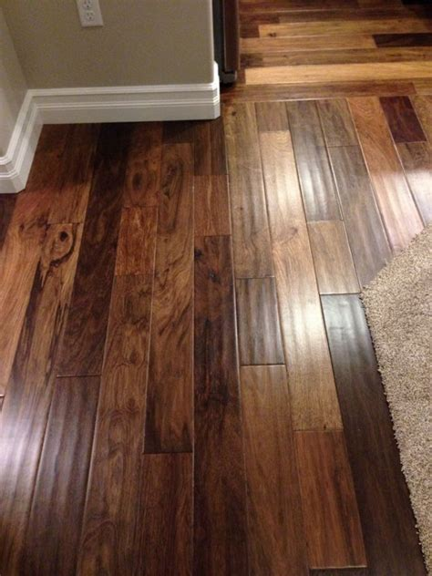 Best Wood For Hardwood Floors Free Sles Jasper Engineered Hardwood Wide Plank Oak Black Engineered Flooring In