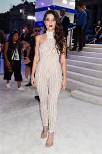 Lee Sofas Vmas 2016 The Best Red Carpet Looks By Celebrities