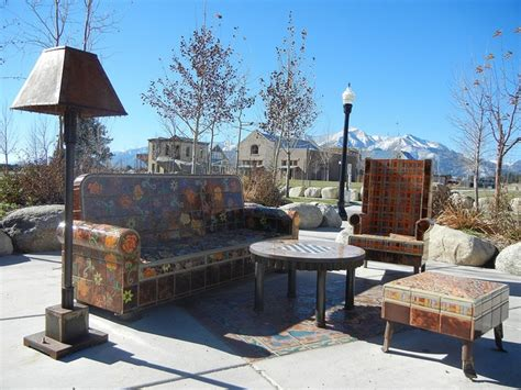 Buena Vista Detox And Recovery by 66 Best Images About Buena Vista Colorado On