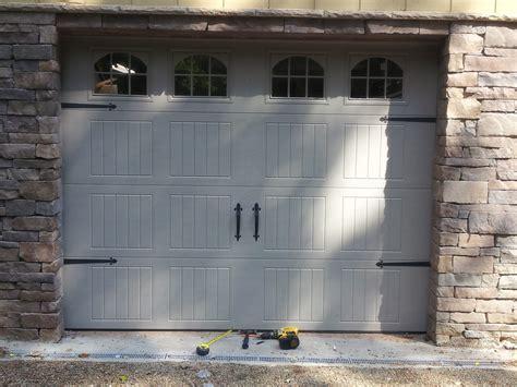 Garage Ideas Wayne Dalton Garage Door How To Program Wayne Dalton Garage Door Repair