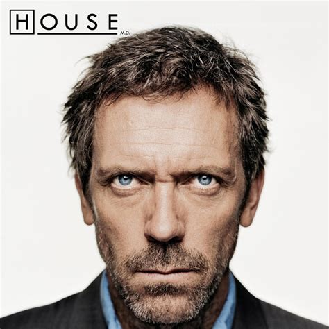 house tv series house cover whiz