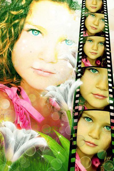 efectos para decorar fotos online best 25 fotomontajes para fotos gratis ideas on pinterest