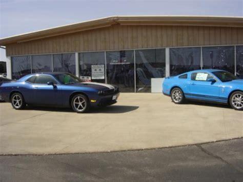 Brenengen Chrysler Ford by Brenengen Motors Ford Lincoln Dodge Jeep Chrysler