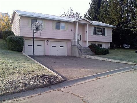 houses for sale in missoula montana missoula montana reo homes foreclosures in missoula montana search for reo