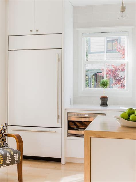 kitchen design in cambridge interior design portfolio this old house cambridge by elms interior design