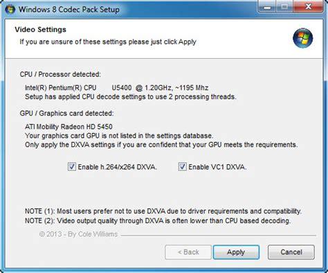 divx codec windows media player 10 housesemf windows media player codec avi