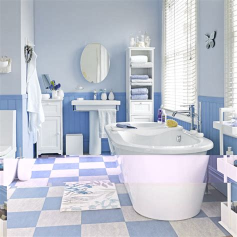 Ideas For Bathroom Tiles On Walls by Wall Decor Bathroom Wall Tiles Ideas