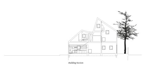 section 704 b starter home no 1 ojt archdaily