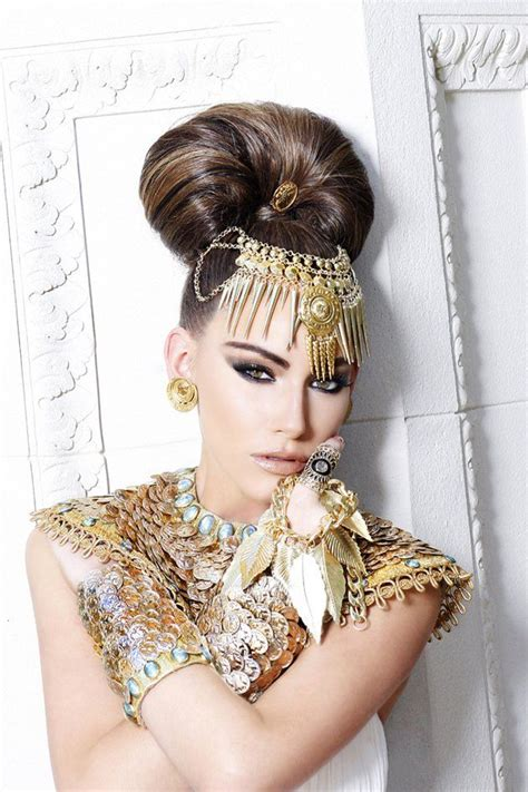egyptian hair styles 22 best ancient egyptian hairstyles images on pinterest
