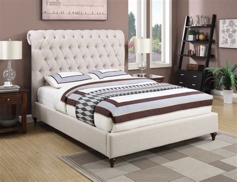 kids bedroom furniture las vegas devon bed collection las vegas furniture store modern